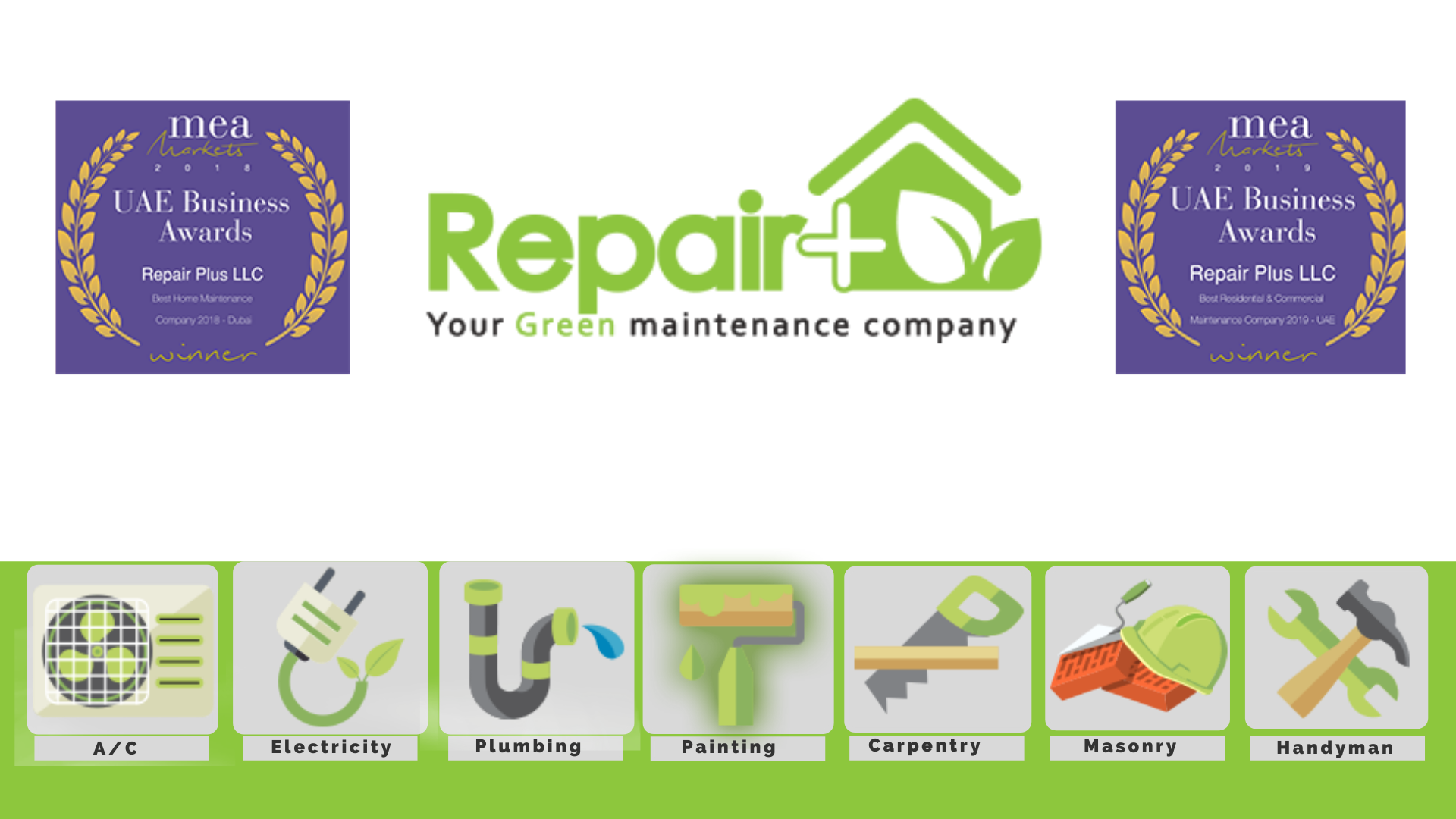 repair plus logo (2)