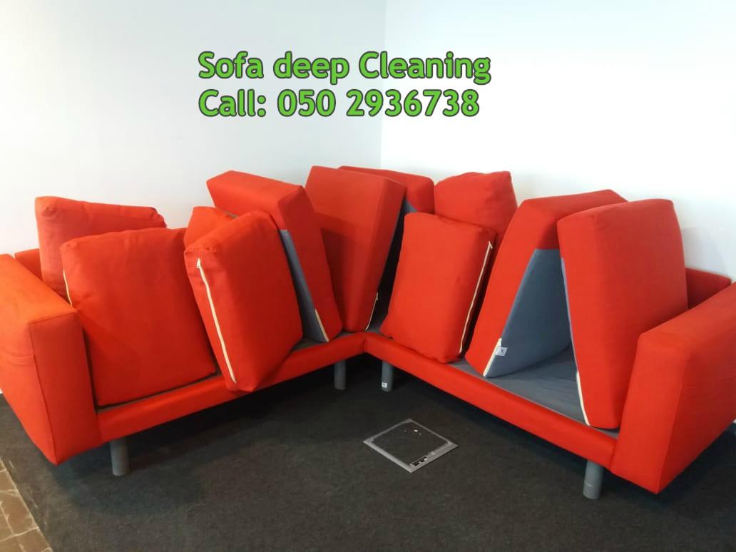 SOFA-DEEP-CLEANING