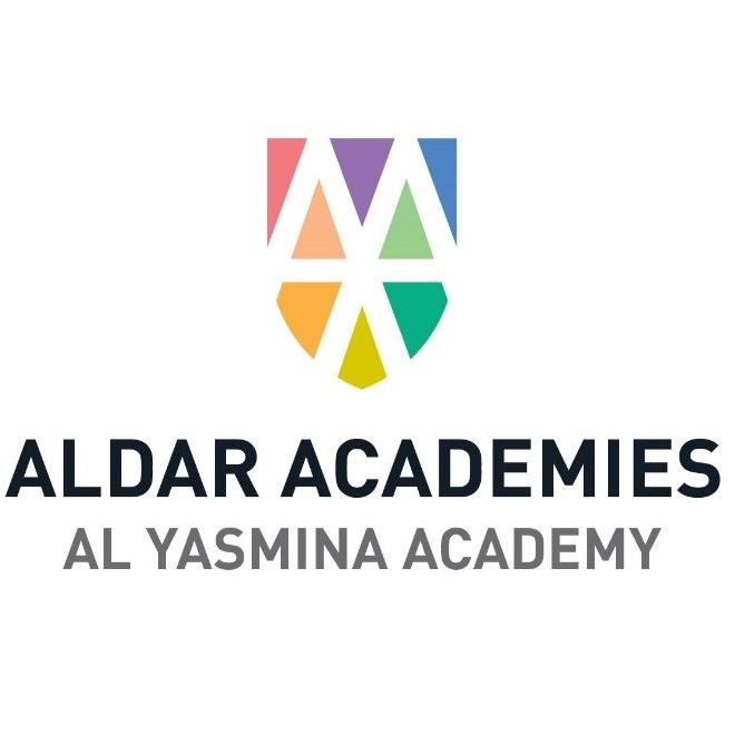 school-alyasminaacademy