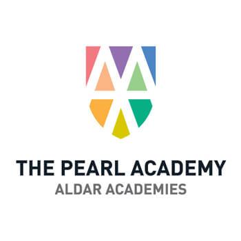 aldar-academies-the-pearl-academy-abu-dhabi-uae-1