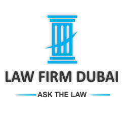 lAW_FIRMS_DUBAI_LOGO