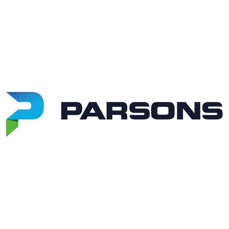 parsons_sq