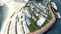 apartment-for-sale-the_address_residences_jumeirah_resort_spa-LP03278-bfc17d72712d50