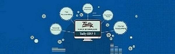 Tally ERP9 jpg