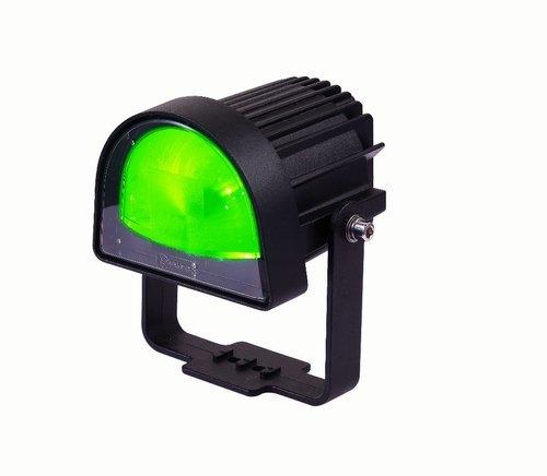 forklift-safety-light-arc-type-500x500