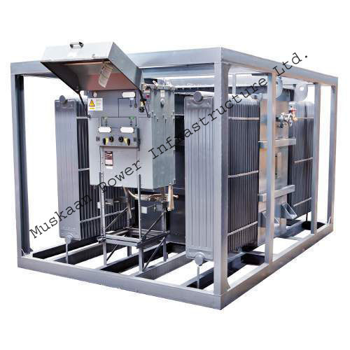 compact-substations-transformers